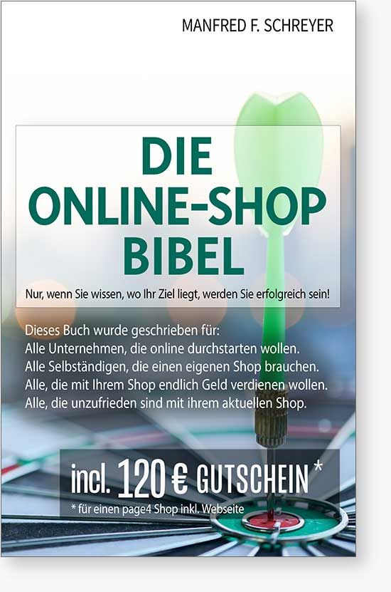 Online-Shop-Bible