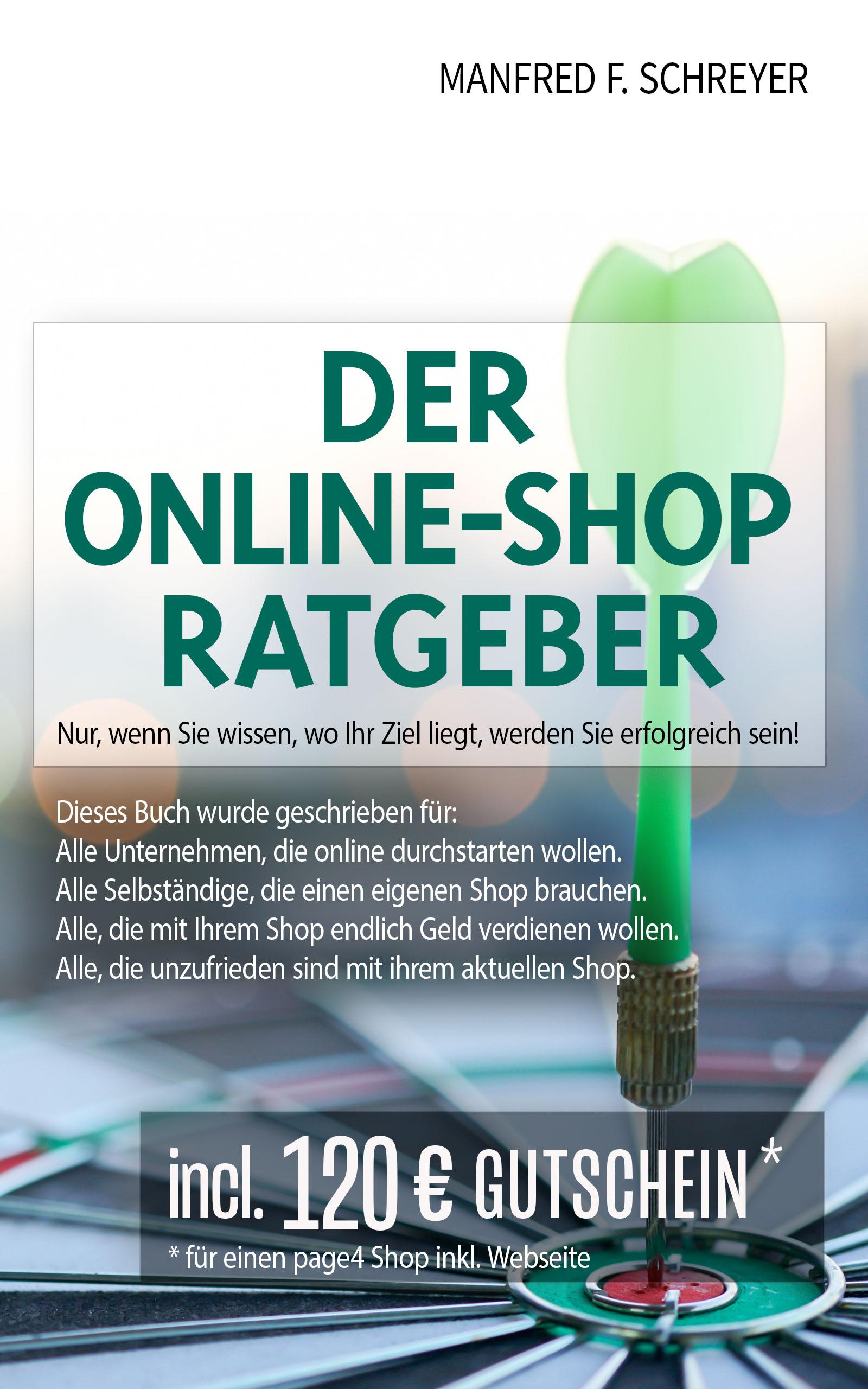 Online-Shop-Ratgeber